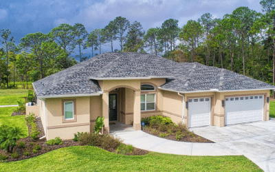 Why Use CertainTeed's Landmark® Shingles for Your Roof?