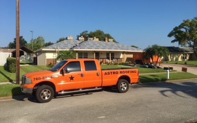 Can You Lower Your Florida Insurance with a New Roof?