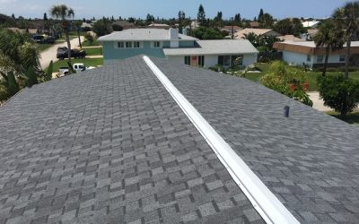 Tips for Buying or Selling a Home with An Older Roof