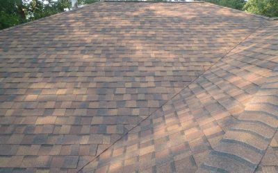 Mistakes To Avoid When Choosing A New Shingle Roof