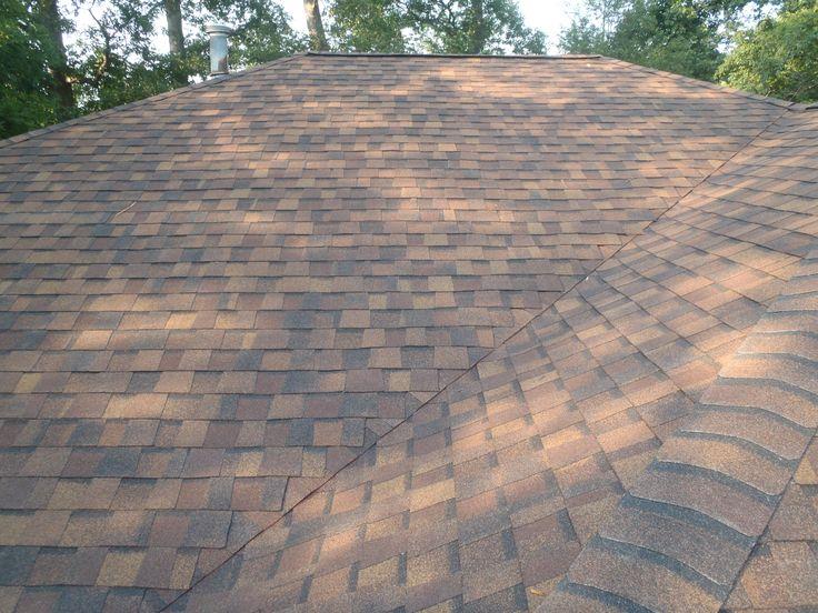 Should I Put A New Roof Over Shingles?