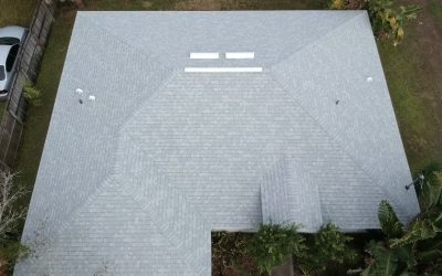 Should I Choose ENERGY STAR® Roofing in Florida?
